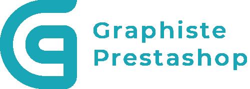 Votre graphiste en ligne