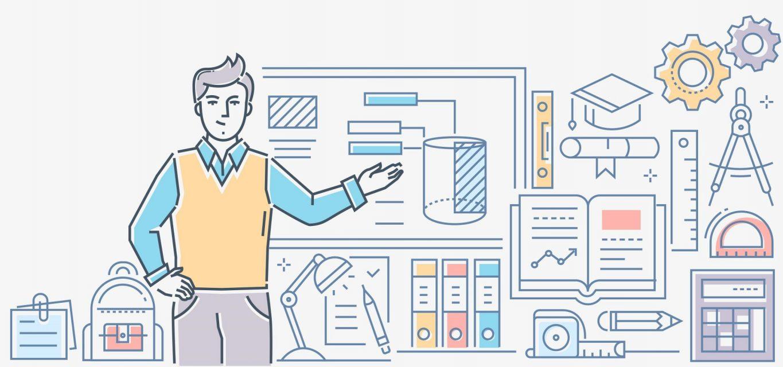 illustrations-personnalisées-article-tendances-graphiques-web-2020