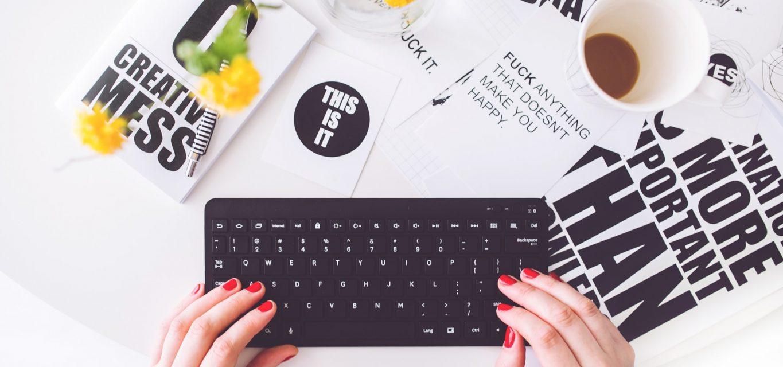 typographies-plus-importantes-article-web-design-trends-2020